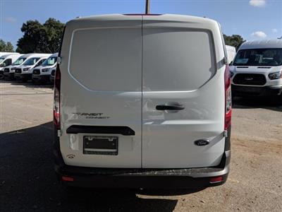 2019 Transit Connect 4x2,  Empty Cargo Van #K0522 - photo 5