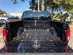 2019 F-150 SuperCrew Cab 4x2,  Pickup #K0569 - photo 9