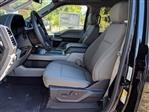 2019 F-150 SuperCrew Cab 4x2,  Pickup #K0569 - photo 16