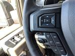 2019 F-150 SuperCrew Cab 4x2,  Pickup #K0569 - photo 24