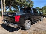 2019 F-150 SuperCrew Cab 4x2,  Pickup #K0569 - photo 2