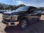 2019 F-150 SuperCrew Cab 4x2,  Pickup #K0569 - photo 5