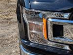 2019 F-150 SuperCrew Cab 4x2,  Pickup #K0569 - photo 6