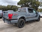 2019 F-150 SuperCrew Cab 4x4,  Pickup #K0570 - photo 2