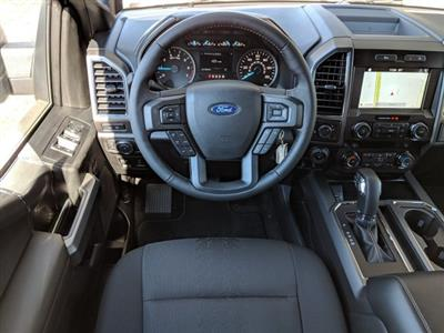 2019 F-150 SuperCrew Cab 4x2,  Pickup #K0572 - photo 13