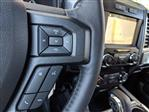 2019 F-150 SuperCrew Cab 4x2,  Pickup #K0572 - photo 26