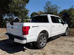 2019 F-150 SuperCrew Cab 4x2,  Pickup #K0572 - photo 2