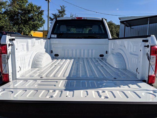 2019 F-250 Crew Cab 4x4,  Pickup #K0596 - photo 10