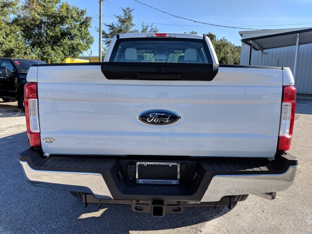 2019 F-250 Crew Cab 4x4,  Pickup #K0596 - photo 3