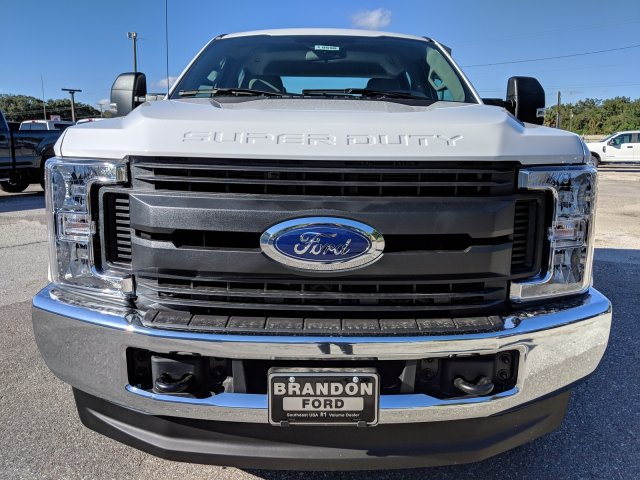2019 F-250 Crew Cab 4x4,  Pickup #K0596 - photo 6