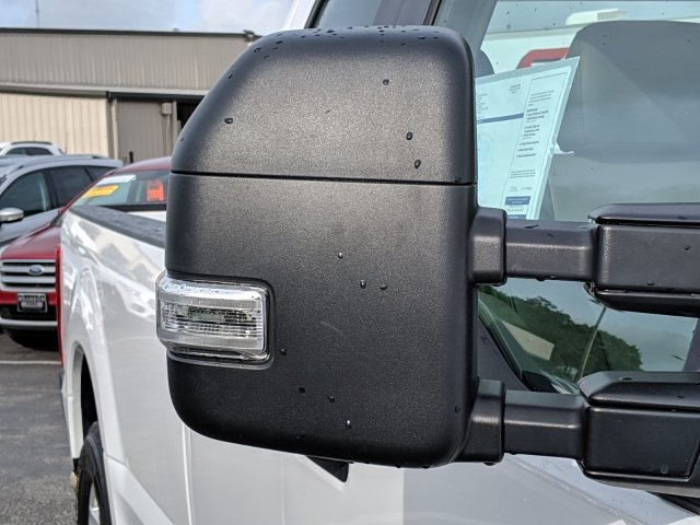 2019 F-250 Super Cab 4x2,  Pickup #K0599N - photo 13