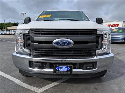 2019 F-250 Super Cab 4x2,  Pickup #K0599N - photo 10
