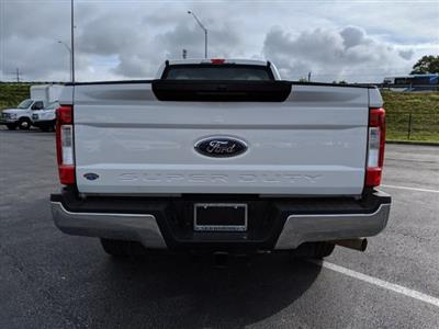 2019 F-250 Super Cab 4x2,  Pickup #K0599N - photo 8