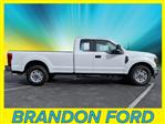 2019 F-250 Super Cab 4x2,  Pickup #K0599N - photo 1