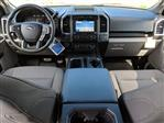 2019 F-150 SuperCrew Cab 4x4,  Pickup #K0629 - photo 11