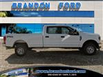 2019 F-250 Crew Cab 4x4,  Pickup #K0632 - photo 1