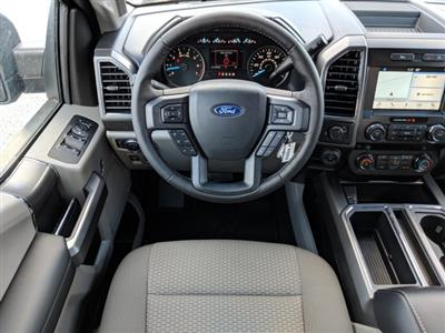 2019 F-150 SuperCrew Cab 4x2,  Pickup #K0663 - photo 12
