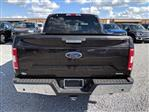 2019 F-150 SuperCrew Cab 4x2,  Pickup #K0663 - photo 3