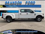 2019 F-350 Crew Cab DRW 4x4,  Pickup #K0673 - photo 1