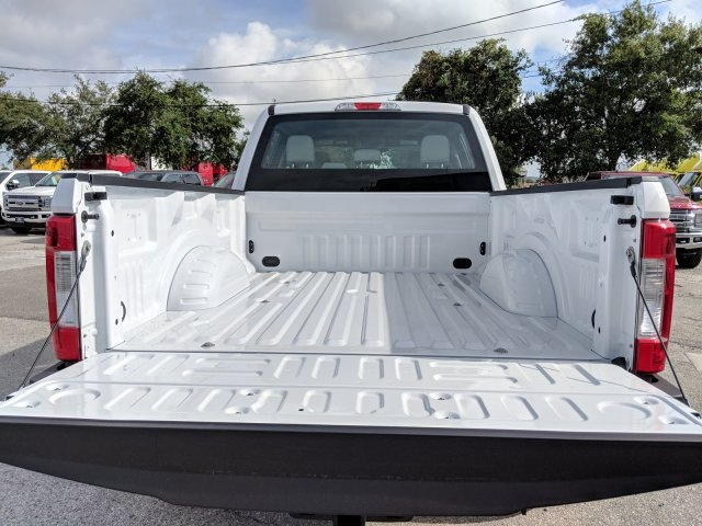 2019 F-250 Crew Cab 4x4,  Pickup #K0688 - photo 10