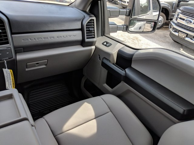 2019 F-250 Crew Cab 4x4,  Pickup #K0688 - photo 14