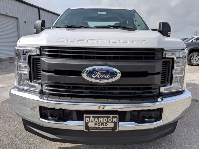 2019 F-250 Crew Cab 4x4,  Pickup #K0688 - photo 6