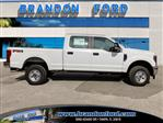 2019 F-250 Crew Cab 4x4,  Pickup #K0688 - photo 1