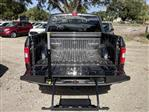 2019 F-150 SuperCrew Cab 4x2,  Pickup #K0698 - photo 10