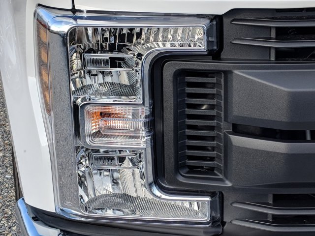2019 F-250 Crew Cab 4x4,  Pickup #K0712 - photo 6
