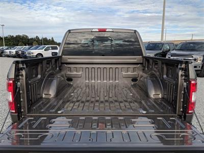 2019 F-150 SuperCrew Cab 4x2,  Pickup #K0749 - photo 10