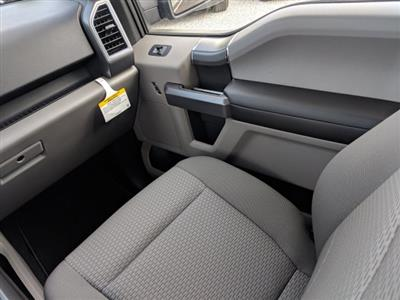 2019 F-150 SuperCrew Cab 4x2,  Pickup #K0749 - photo 14