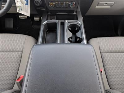 2019 F-150 SuperCrew Cab 4x2,  Pickup #K0749 - photo 16