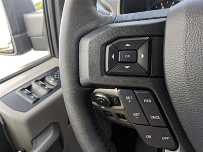 2019 F-150 SuperCrew Cab 4x2,  Pickup #K0749 - photo 26
