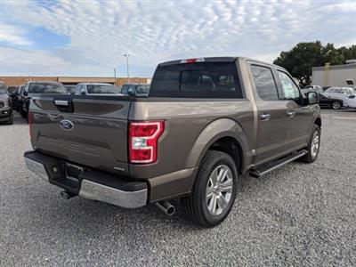 2019 F-150 SuperCrew Cab 4x2,  Pickup #K0749 - photo 2
