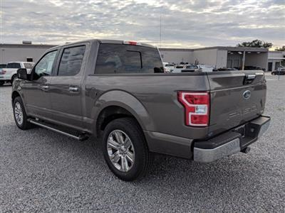 2019 F-150 SuperCrew Cab 4x2,  Pickup #K0749 - photo 4