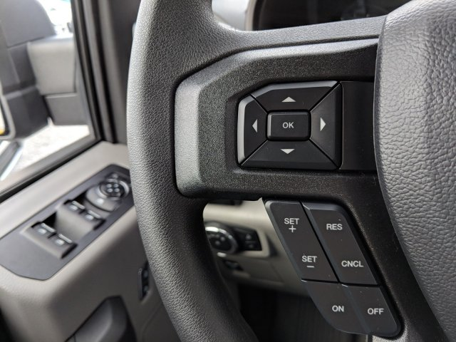 2019 F-150 SuperCrew Cab 4x2,  Pickup #K0755 - photo 23