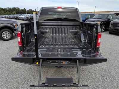 2019 F-150 SuperCrew Cab 4x2,  Pickup #K0755 - photo 11