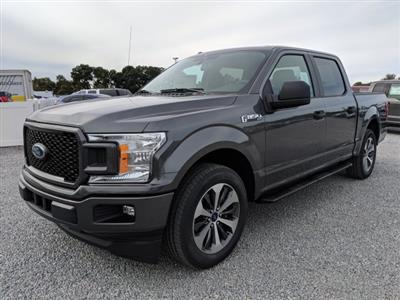2019 F-150 SuperCrew Cab 4x2,  Pickup #K0755 - photo 6