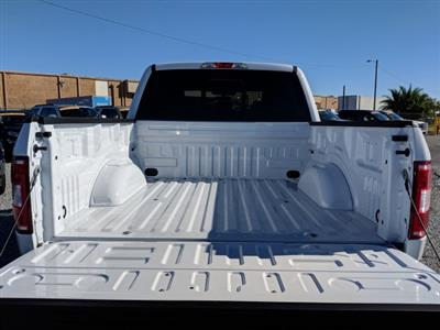 2019 F-150 SuperCrew Cab 4x2,  Pickup #K0758 - photo 10