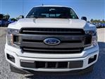 2019 F-150 SuperCrew Cab 4x2,  Pickup #K0758 - photo 6