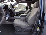 2019 F-150 SuperCrew Cab 4x2,  Pickup #K0761 - photo 17