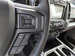 2019 F-150 SuperCrew Cab 4x2,  Pickup #K0761 - photo 27