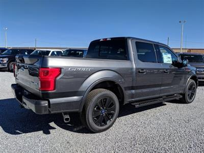 2019 F-150 SuperCrew Cab 4x2,  Pickup #K0792 - photo 2