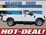 2019 F-350 Regular Cab 4x4,  Pickup #K0799 - photo 1
