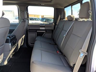 2019 F-150 SuperCrew Cab 4x2,  Pickup #K0826 - photo 11