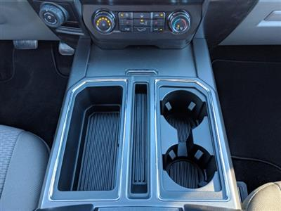 2019 F-150 SuperCrew Cab 4x2,  Pickup #K0826 - photo 17