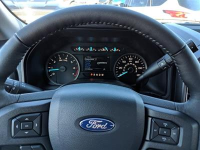 2019 F-150 SuperCrew Cab 4x2,  Pickup #K0826 - photo 24