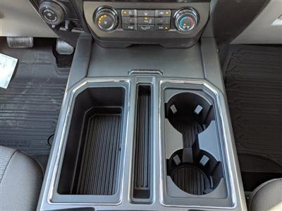 2019 F-150 SuperCrew Cab 4x4,  Pickup #K0827 - photo 17