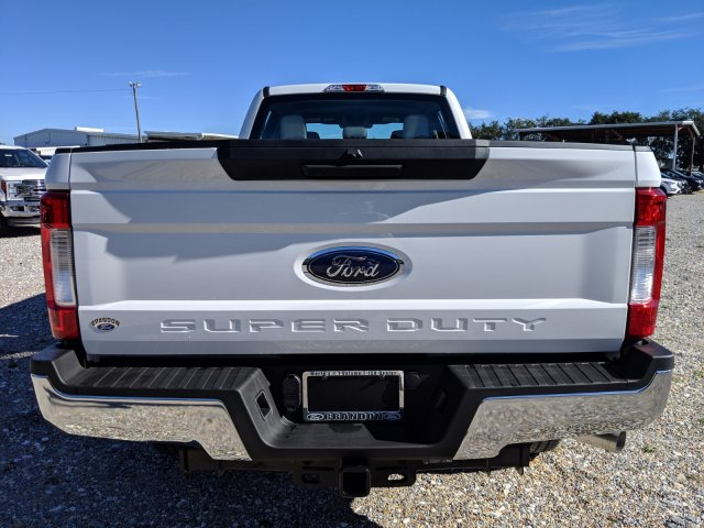 2019 F-250 Crew Cab 4x4,  Pickup #K0832 - photo 3