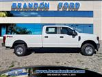 2019 F-250 Crew Cab 4x4,  Pickup #K0832 - photo 1